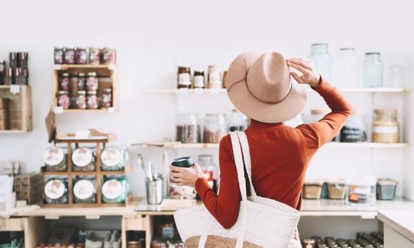 5 bonnes raisons d'acheter local maintenant