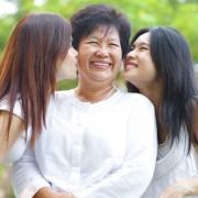 4 façons d'aider les employés à prendre soin de leurs parents