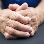 Polymyosite et rhumatisme psoriasique : un petitguide