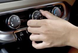 Pourquoi la climatisation de votre voiture ne fonctionne pas
