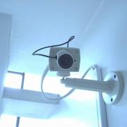 Choix du bon système de surveillance vidéo