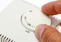 Tout ce qu'il faut savoir sur les systèmes de chauffage centralisés