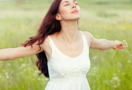 5 astuces anti-anxiété à adopter au quotidien