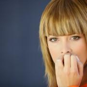 3 mécanismes pour faire face à l'anxiété absorbée