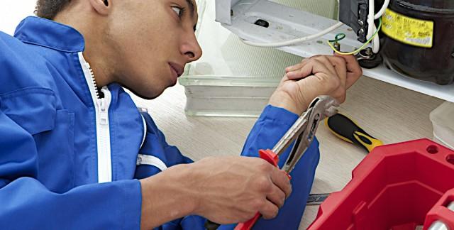 7 conseils pour trouver un réparateur d'électroménagersen qui vous pouvez faire confiance