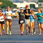 Apprenez à courir au moins 5 km