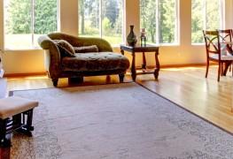 Conseils pour trouver le meilleur tapis pour votre pièce