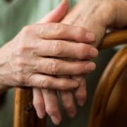 L'arthrose: que faire après votre diagnostic