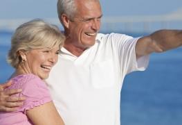Comment faire face à la dépression liée à l'arthrite?