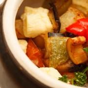 Astuces pour cuisiner de délicieux repas en utilisant une mijoteuse