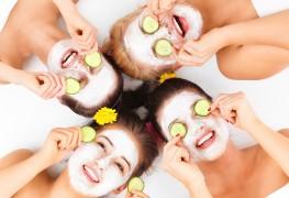 Avantages d'un nettoyant maison pour le visage à base de bicarbonate de soude
