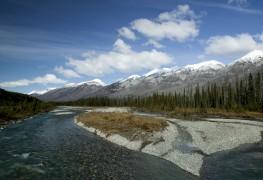20 places en C.-B. où utiliser gratuitement votre Carte Découverte de Parcs Canada