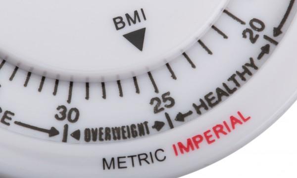 Que signifie votre IMCpour votre santé cardiovasculaire