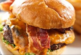 Les mauvais gras vous mettent-ils en danger?