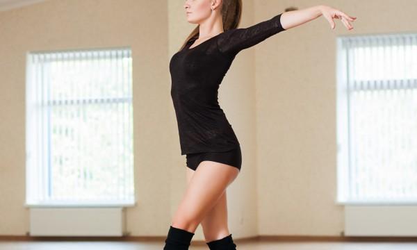 5 termes basiquesliés à la danse classiquequ'il faut savoir