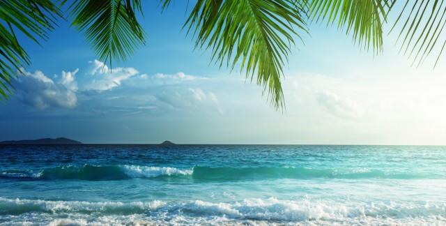 8 destinations soleil incroyables pour vos vacances cet hiver