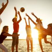 6 étapes pourlasanté à travers le bonheur