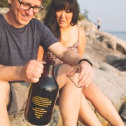 Le guide ultime de la scène de la bière artisanale à Vancouver