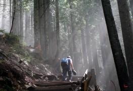 Quoi faire à Vancouver avant la fin de l'été