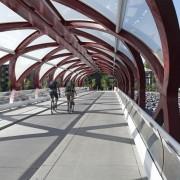 7 façons de s'amuser gratuitement cet été à Calgary