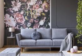6 idées tendances de décoration maison pour l'automne/hiver 2020-2021