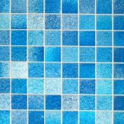 Salle de bain: à faire et à ne pas faire lors de lapose du carrelage