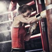 En forme et heureux: 6 alternatives d'entraînement à Calgary