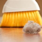4 étapes pour réduire les déclencheurs de l'asthme dans votre maison