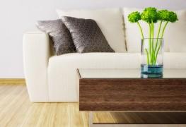 4 moyens économiques pour redonner vie au décor de votre salon