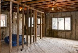 Facteurs essentiels pour hiérarchiser les travaux de rénovation