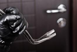 6 conseils astucieux pour sécuriser votre maison