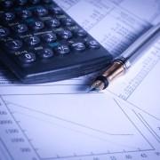 L'imposition des nouvelles entreprises au Québec