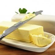 5 conseils sur la teneur en matières grasses du beurre et de la margarine
