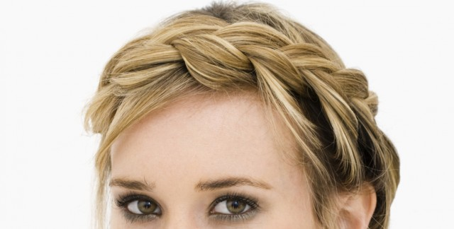 Coiffure pour femmes: 3 idées qui feront tourner les têtes!