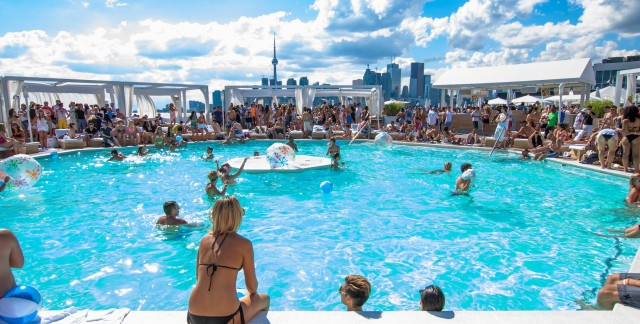 10 things to do this Victoria Day long weekend in Toronto