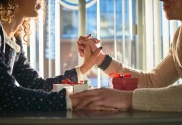 Le guide de Calgary pour l'achat de cadeaux de Saint-Valentin