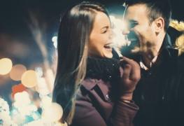Les endroits les plus romantiques à Calgary pour un rendez-vous galant