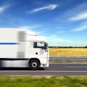 5 conseils pour trouver la meilleure entreprise de déménagement