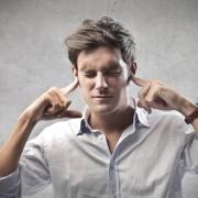 Les médicaments peuvent-ils affecter votre audition?