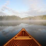 9 rivières canadiennes épiques pour des excursions en canoë