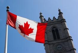 10 façons de célébrer le 150e du Canada à Montréal