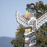Canada 150+: événements honorant la culture et l'histoire des Premières Nations à Vancouver