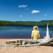 Les 10 meilleures plages du Canada