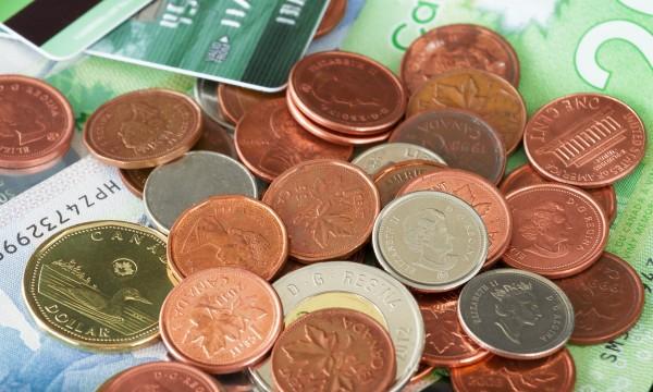 5 astucespour économiser de l'argent