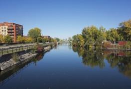 3 scénarios parfaits pour profiter des journées d'automne à Montréal