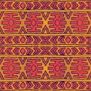 Faites votre propre tapisde sol en toile avec ces4 étapes faciles à suivre