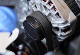 Signes d'anomalie de l'alternateur de votre voiture