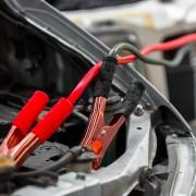 Trousse d'urgence pour la voiture: 9 essentiels