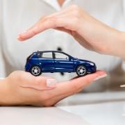 9 conseils pour l'extension de garantie sur votre voiture