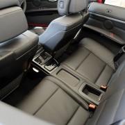 Ce qu'il faut savoir sur la réparation de l'intérieur de votre voiture